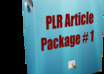 send you 25 articles with plr on accounting