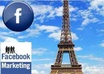 take your link to my I love Paris FB fanpage with 8168 fans