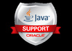 do java code for you per hour