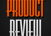 positively review your product or service small1