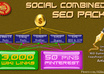 Social_combined_seo_pack