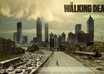 create a The Walking Dead theme song remix track for you while we wait for season 4 small1