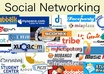Social_network