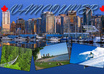 send you a picture postcard from Vancouver, BC Canada