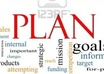 show you a compilation of actual business plans developed by businesses throughout North America