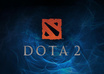 teach how to play dota