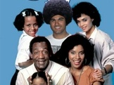 insert a picture of you in the cosby show