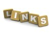 submit your site for 2000 backlinks keyword targeted  and drive traffic to your page