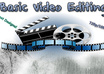 add basic video effects with 720p/1080p quality small1