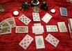 give you a fiverr approved TAROT reading via skype