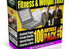 send you 100 health and fitness articles that you can you on your website or send to customers