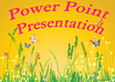 make powerpoint presentation for your business