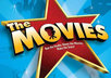 provide a link for you to watch Hollywood movies small1