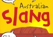 translate anything you want into Australian Aussie slang