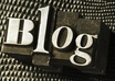 write a blog post on any subject