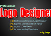 design [Level two] TOPCLASS Logo within 15 hours small1