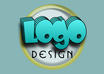 create a Vibrant Modern Logo In Your Desired Format With Unlimited Revisions
