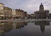 send a postcard from Nottingham to anywhere small1