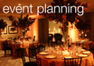 find a venue for your event