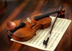 give you a violin lesson small1
