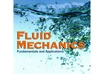 help you with Fluid Mechanics