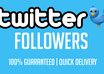 Buy-cheap-twitter-followers