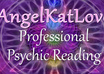 give you a professional psychic reading with amazing accuracy small1