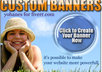 create header, banner, opt in and other graphics for your website
