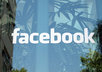 advertise your site on my facebook wall with over 650 friends for 3 days