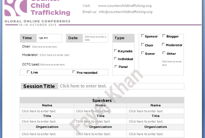 Registration Form Template Microsoft Template Examples – Word Form Template