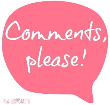 I will post 10 comments to your website, blog or forum for $5