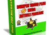 give you over 10,000 high quality plr articles in 200 niches