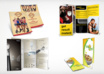 design brochure all types and different sizes small1