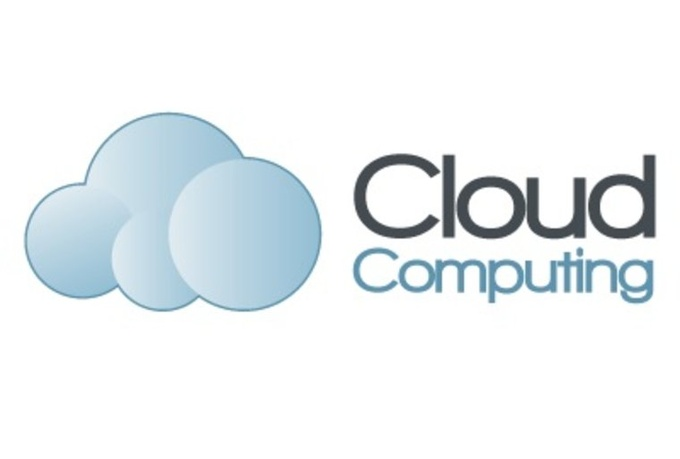 setup or configure or optimize or troubleshoot or secure your Cloud hosting server