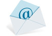 introduce a Free Email Campaign service which have features very similar to Icontact, GetResponse, Aweber