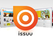 upload your article content in top 18 document sharing sites like issuu, slideshare, scribd small1