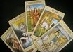 Tarot-cards