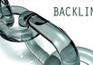 give you 200 profile live Backlinks and 300 live blog comments