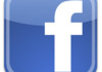 help you to add fb app to your fb page small1