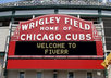 Wrigley_field_logo_fiverr