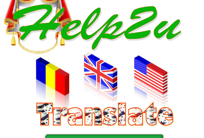 translate Romanian to English or English to Romanian