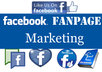 Facebook_fanpage_marketing