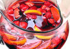 send you the recipe for the best SANGRIA in the world, original spanish formula, the best for your parties