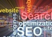 give you a complete indepth seo and sem report for your website using my professional analysis software