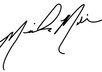 make a digital copy of your signature in high definition small1