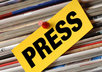 give You Press Release Instructions, Topics, Template, and a Distribution Site Check List Guide