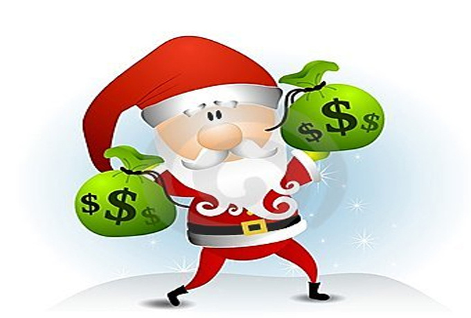 do Christmas package 40 PR6 to PR2 dofollow backlinks