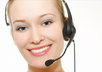 record an AMERICAN female business voicemail for your google phone or other phone small1