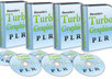 hook You Up With This Graphics Package including PLR rights a incredible value