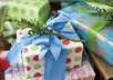 Gift-wrap-entert1206-de